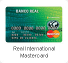 Real International MasterCard
