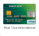 Real Visa International