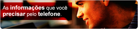 banner No Telefone Superlinha